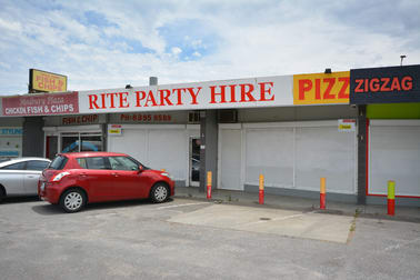 Shop 7, 865-869 North East Road Modbury SA 5092 - Image 2