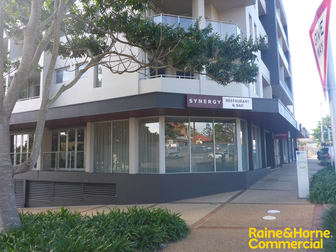 Shop 2/103 William Street (Cnr Hay street) Port Macquarie NSW 2444 - Image 1