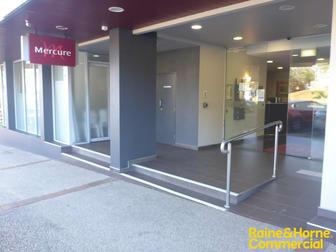Shop 2/103 William Street (Cnr Hay street) Port Macquarie NSW 2444 - Image 3