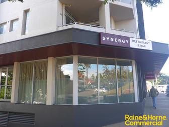Shop 2/103 William Street (Cnr Hay street) Port Macquarie NSW 2444 - Image 2