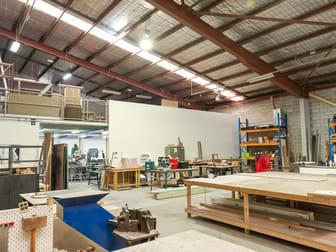1/17 Barclay Street Marrickville NSW 2204 - Image 1