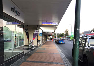 1/32 Blackwall Road Woy Woy NSW 2256 - Image 2