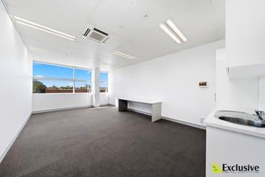 322/49-51 Queens Road Five Dock NSW 2046 - Image 2