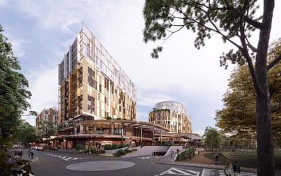 Eastlakes Live North 16D Evans Avenue Eastlakes NSW 2018 - Image 2