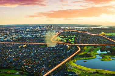 Eastlakes Live North 16D Evans Avenue Eastlakes NSW 2018 - Image 1