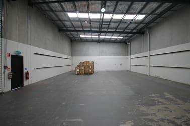 6/6-8 Tombo Street Capalaba QLD 4157 - Image 3