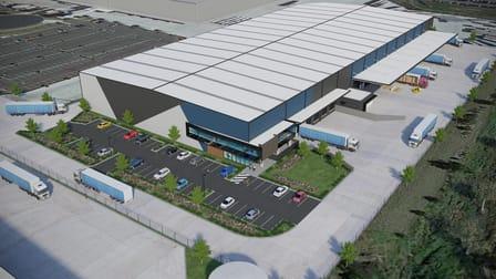 Portlink Logistics E Horsburgh Drive Altona North VIC 3025 - Image 2