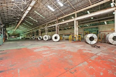 51 Industrial Drive Mayfield NSW 2304 - Image 3