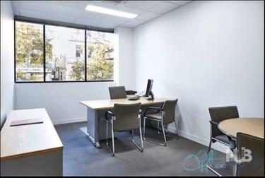 GF39/72 York Street South Melbourne VIC 3205 - Image 1