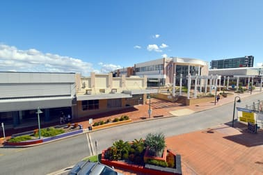 114 Goondoon Street Gladstone Central QLD 4680 - Image 2