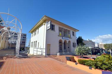 114 Goondoon Street Gladstone Central QLD 4680 - Image 1