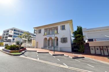 114 Goondoon Street Gladstone Central QLD 4680 - Image 3