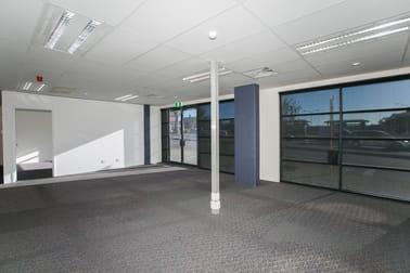 Ground Floor Unit 7/84 Fitzgerald St Northbridge WA 6003 - Image 3