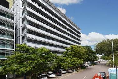 39 Woods Street Darwin City NT 0800 - Image 3