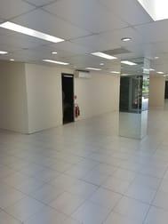 Unit 1101/2- 4 Sterling Circuit Camperdown NSW 2050 - Image 3
