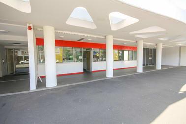 Shops 1-2/342 Bay Street Brighton-le-sands NSW 2216 - Image 3
