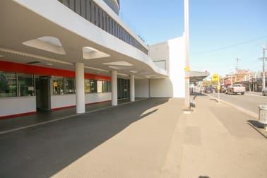 Shops 1-2/342 Bay Street Brighton-le-sands NSW 2216 - Image 1