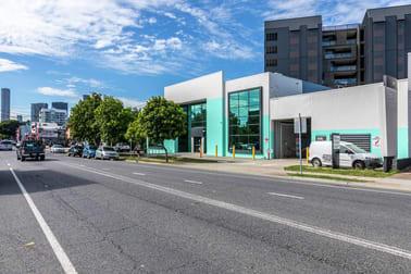 252 Montague Road West End QLD 4101 - Image 1