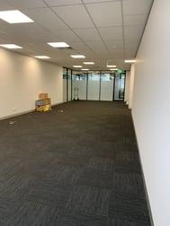 Suite 113/12 Corporate Drive Moorabbin VIC 3189 - Image 3