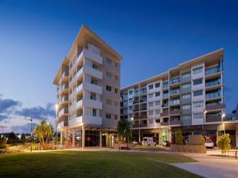 504/5 Emporio Place Maroochydore QLD 4558 - Image 2