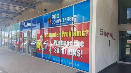 504/5 Emporio Place Maroochydore QLD 4558 - Image 1
