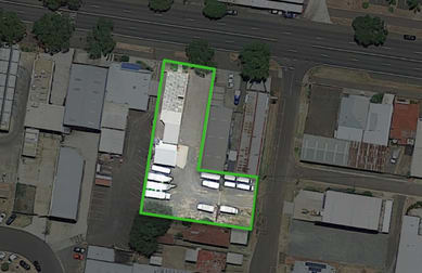 174a James Street Toowoomba QLD 4350 - Image 1