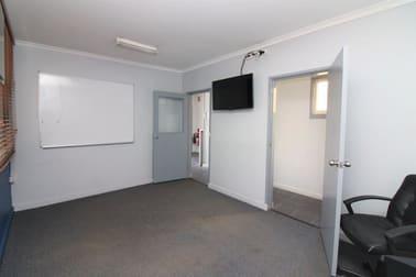 174a James Street Toowoomba QLD 4350 - Image 3