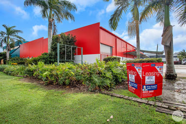 10-12 Trade Court Mount Pleasant QLD 4740 - Image 1