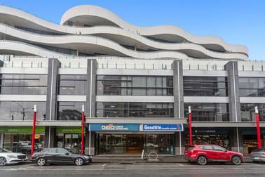 204& 205/120 Bay Port Melbourne VIC 3207 - Image 1