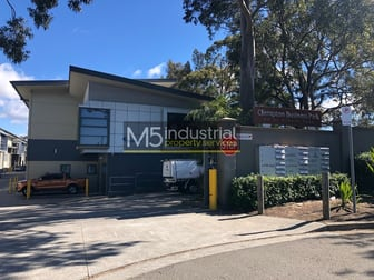 6/20-22 St Albans Road Kingsgrove NSW 2208 - Image 1