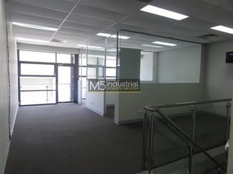 6/20-22 St Albans Road Kingsgrove NSW 2208 - Image 2