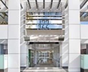 Level 6/122 Arthur Street North Sydney NSW 2060 - Image 1