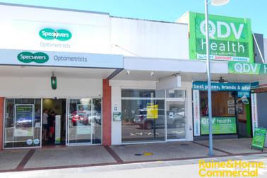 54 Horton Street Port Macquarie NSW 2444 - Image 2