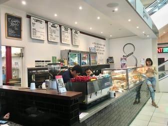 Shop 12A/108 Bourke Street Melbourne VIC 3000 - Image 1