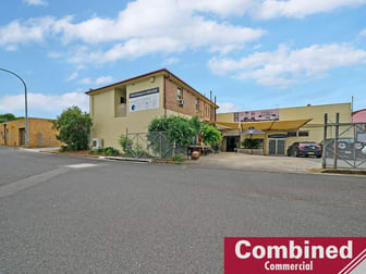 7/100 Arygle Street Camden NSW 2570 - Image 1