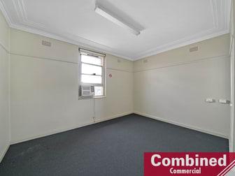 7/100 Arygle Street Camden NSW 2570 - Image 2