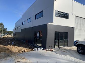Unit 1, 1 Burnet Road Warnervale NSW 2259 - Image 3