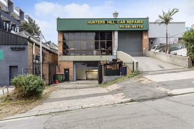 33 Nancarrow Avenue Meadowbank NSW 2114 - Image 1