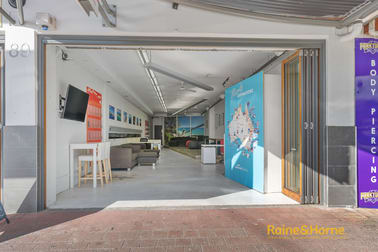 2/89 Jonson Street Byron Bay NSW 2481 - Image 3
