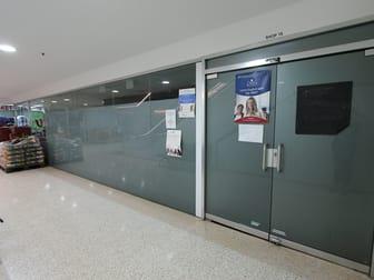 Shop 18/171-179 Queen Street Campbelltown NSW 2560 - Image 1