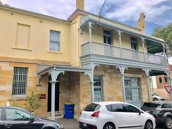 101 Mort Street Balmain NSW 2041 - Image 2