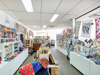 308 Darling Street Balmain NSW 2041 - Image 3