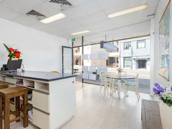 477 Darling Street Balmain NSW 2041 - Image 1