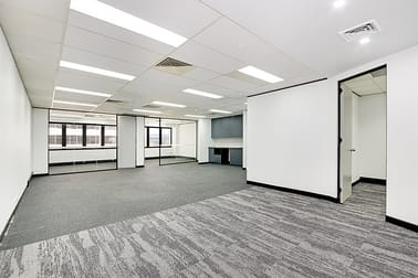 66 Berry Street North Sydney NSW 2060 - Image 1