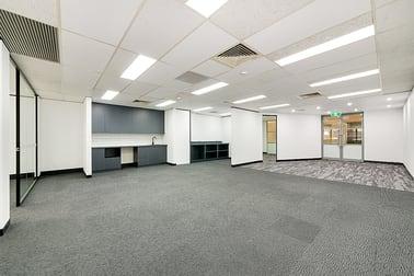 66 Berry Street North Sydney NSW 2060 - Image 2