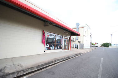 33 Elizabeth Street Charters Towers City QLD 4820 - Image 1