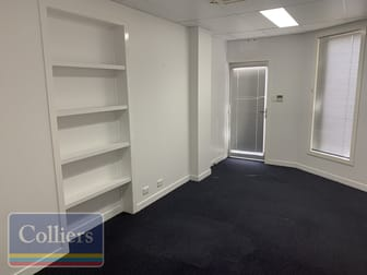 GF - Tenancy 3/167 Denham Street North Ward QLD 4810 - Image 1