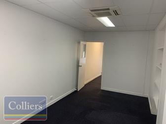GF - Tenancy 3/167 Denham Street North Ward QLD 4810 - Image 3