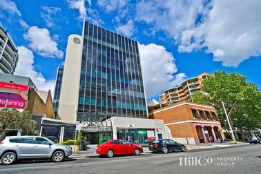 Suite 604/35 Spring Street Bondi Junction NSW 2022 - Image 1