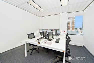 402a/35 Spring Street Bondi Junction NSW 2022 - Image 2